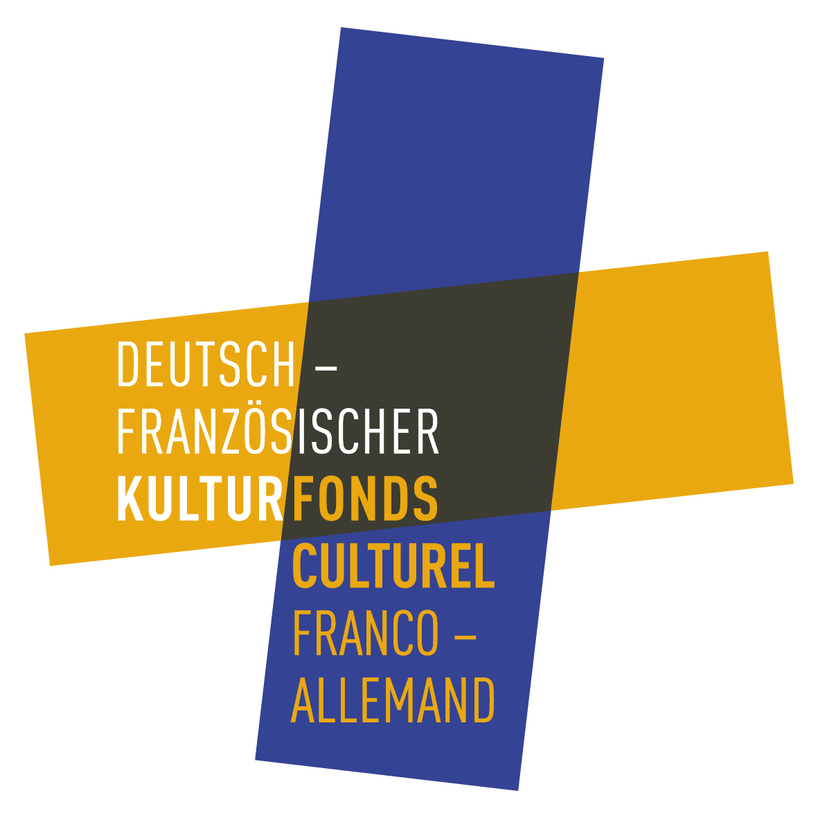 Fonds Culturel FrancoAllemand